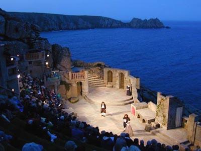 Minack Theatre2